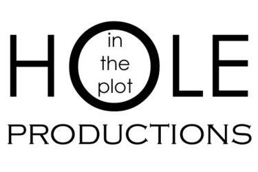 HoleInThePlot.com